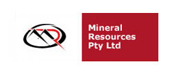 Mineral Resources Pty Ltd